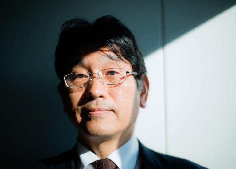 「サーキュラー・バイオエコノミーって何ですか?」    藤島義之/新エネルギー・産業技術総合開発機構(NEDO)