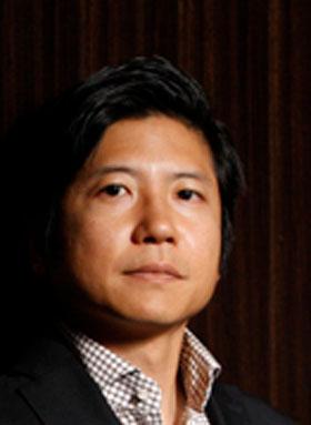 Writer(ライター) / Hiroyuki Yokoyama